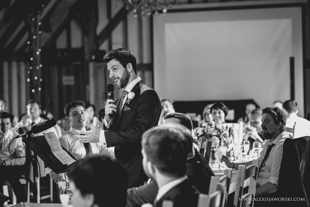 Southend Barn wedding photography-478