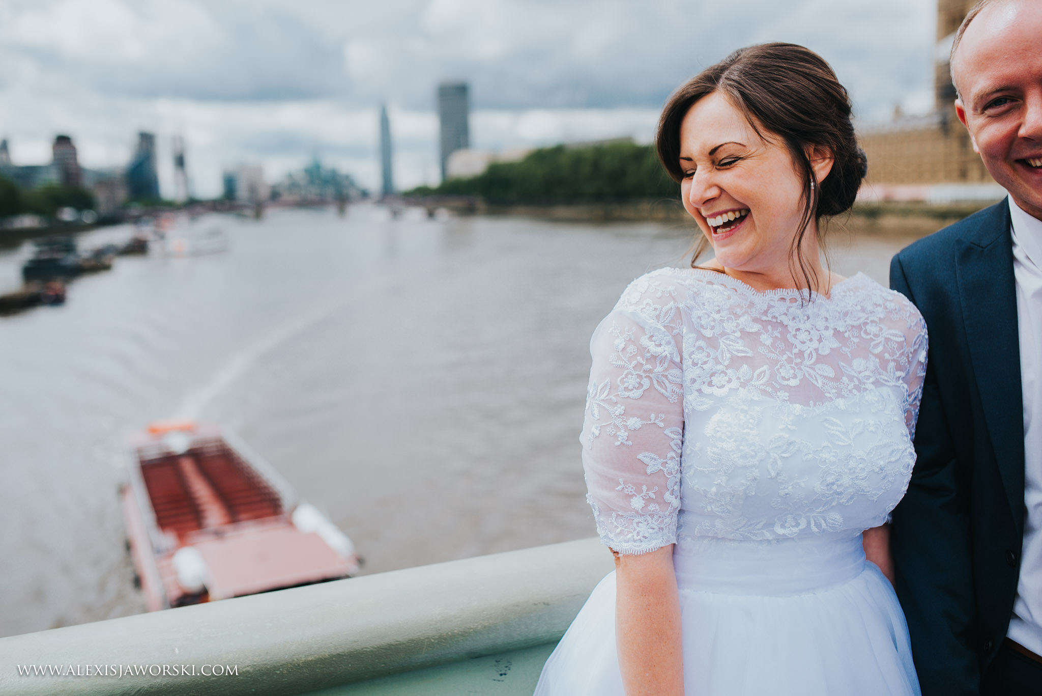 London Elopement Wedding Photos-133-2