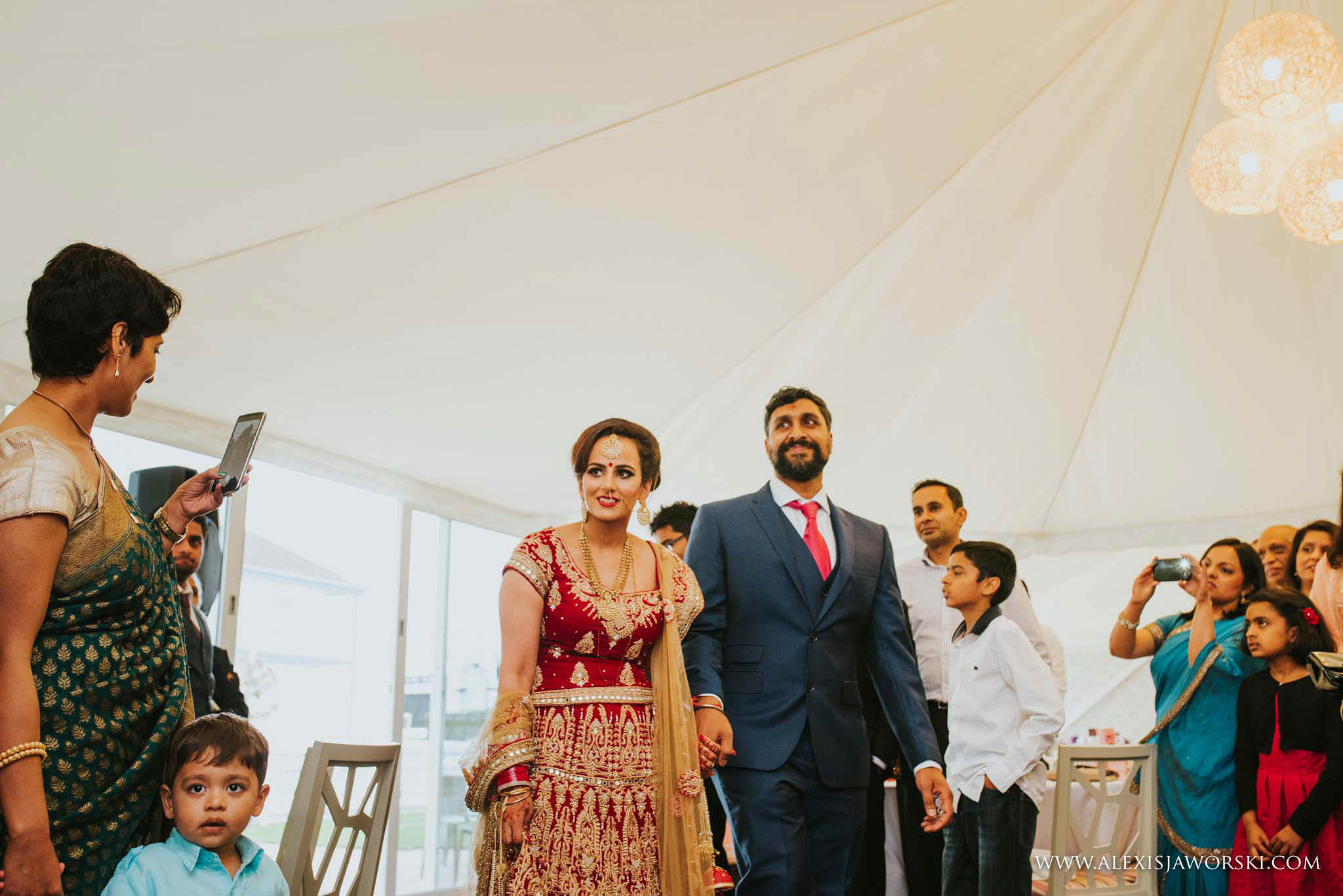 Windsor Racecourse wedding photographer-491