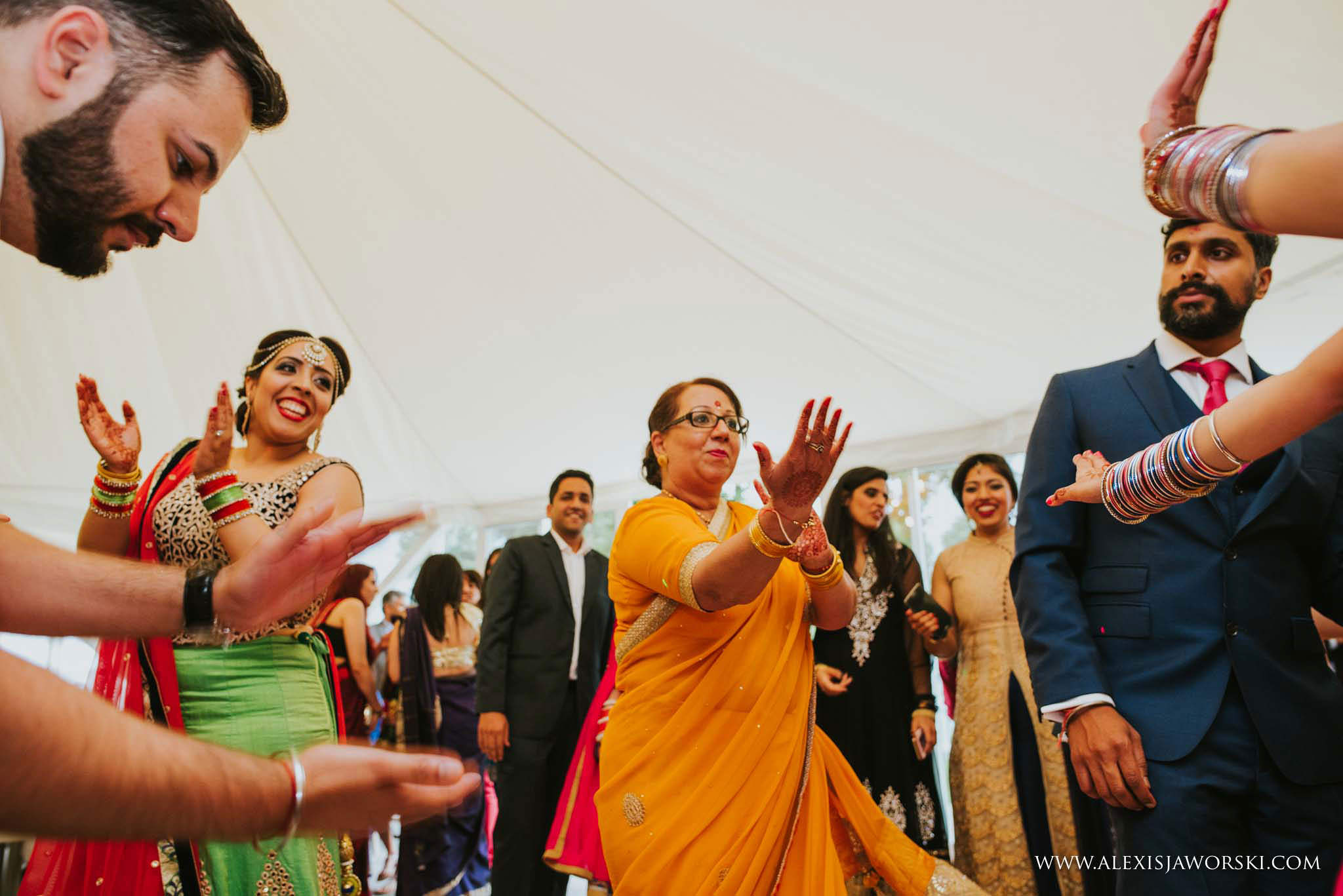 Windsor Racecourse wedding photographer-556