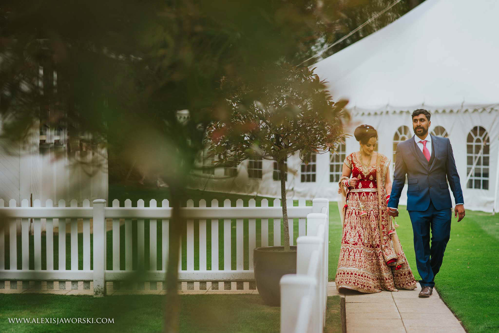 Windsor Racecourse wedding photographer-581-2