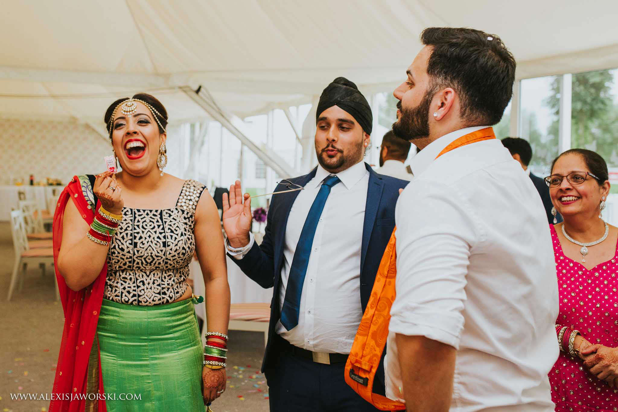 Windsor Racecourse wedding photographer-638-2