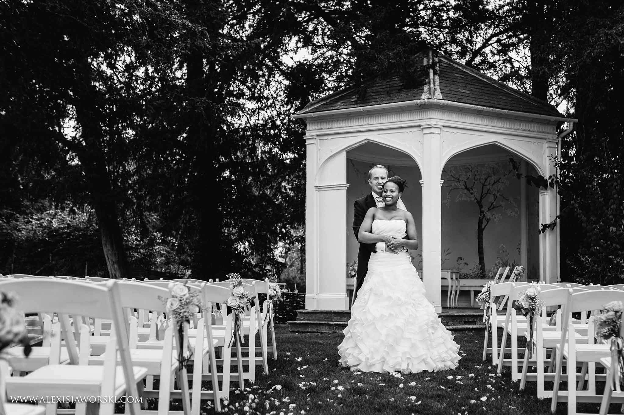 Best wedding photography Wasing Park-33