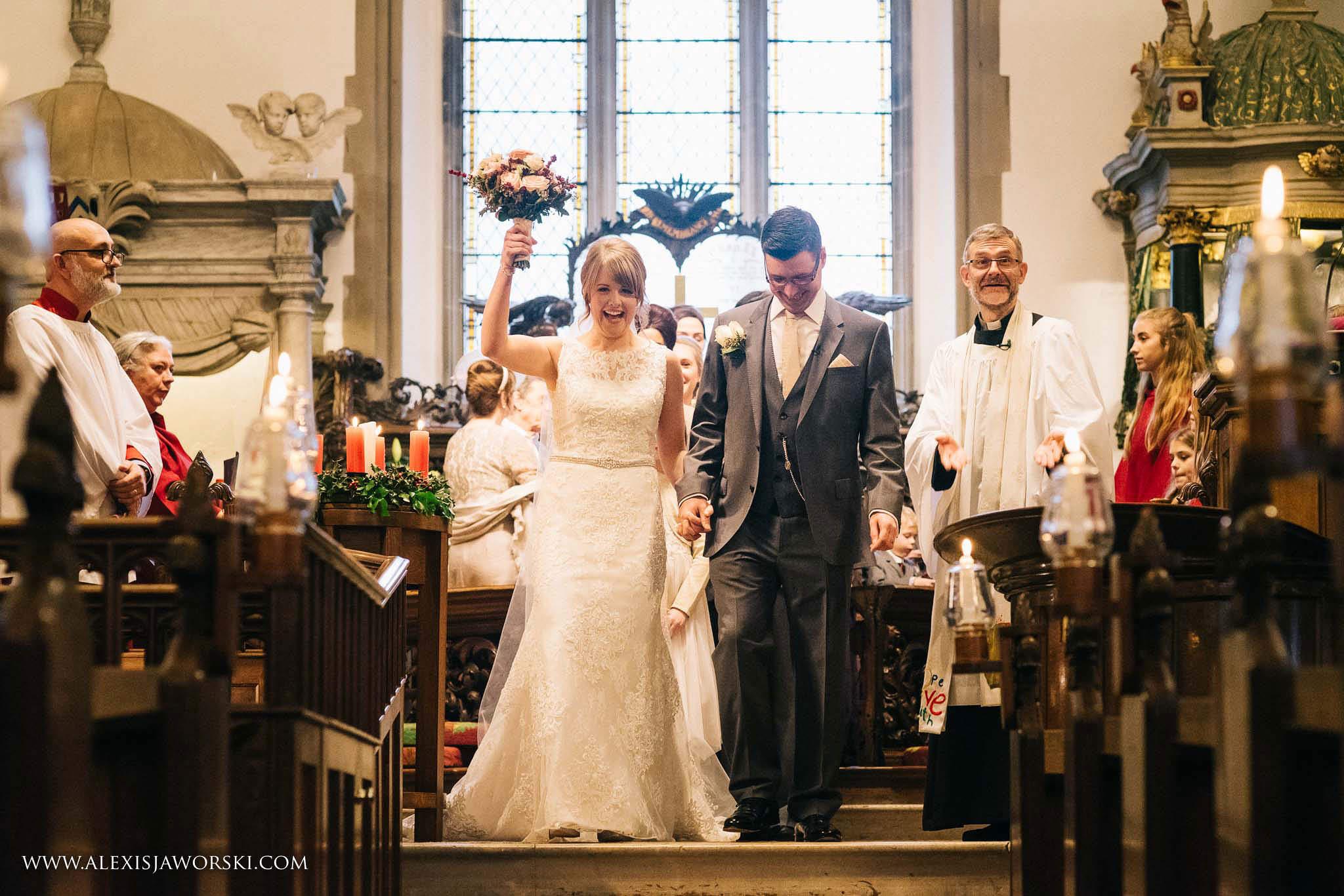 Tudor Barns Wedding Photography-120-2