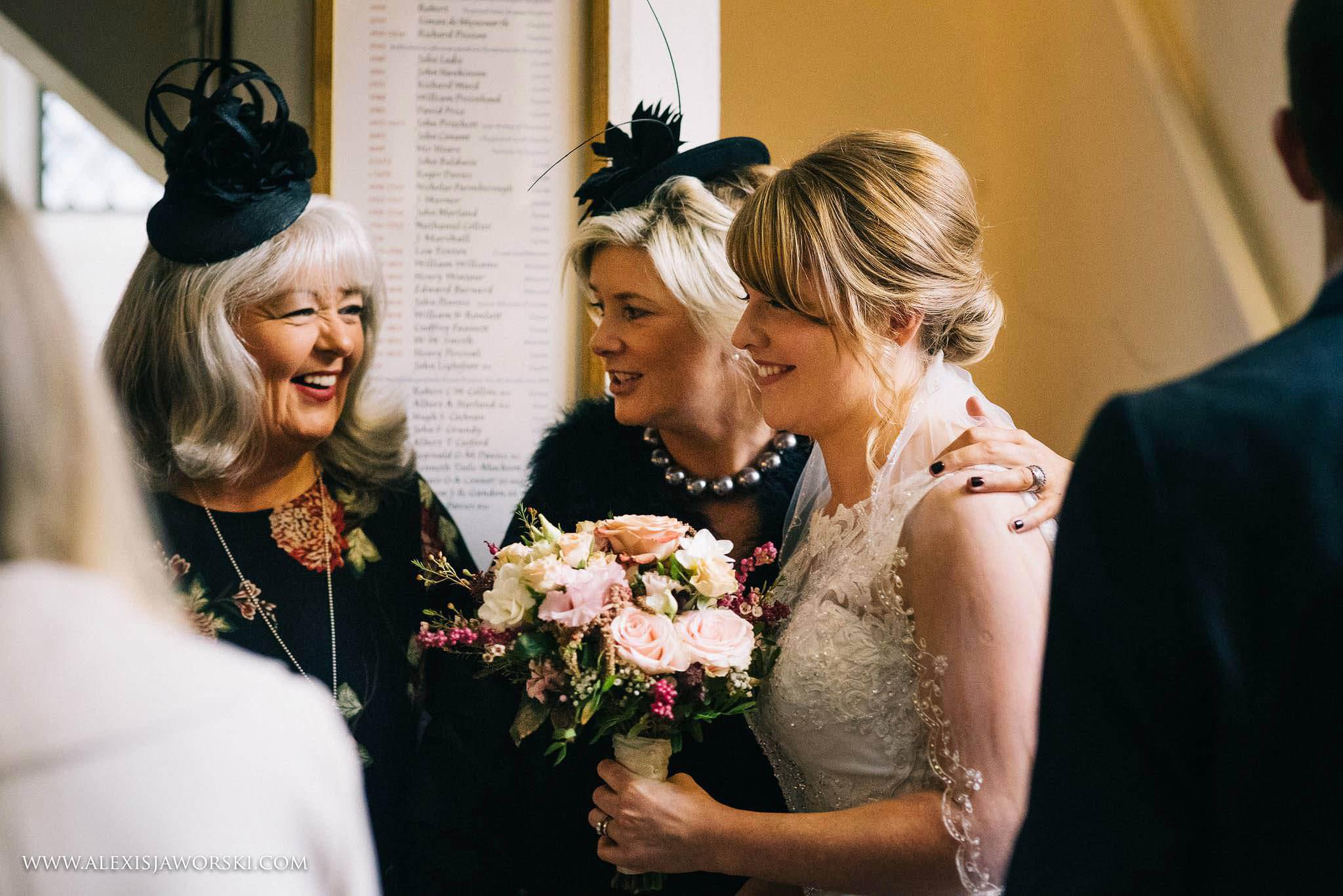 Tudor Barns Wedding Photography-138-2