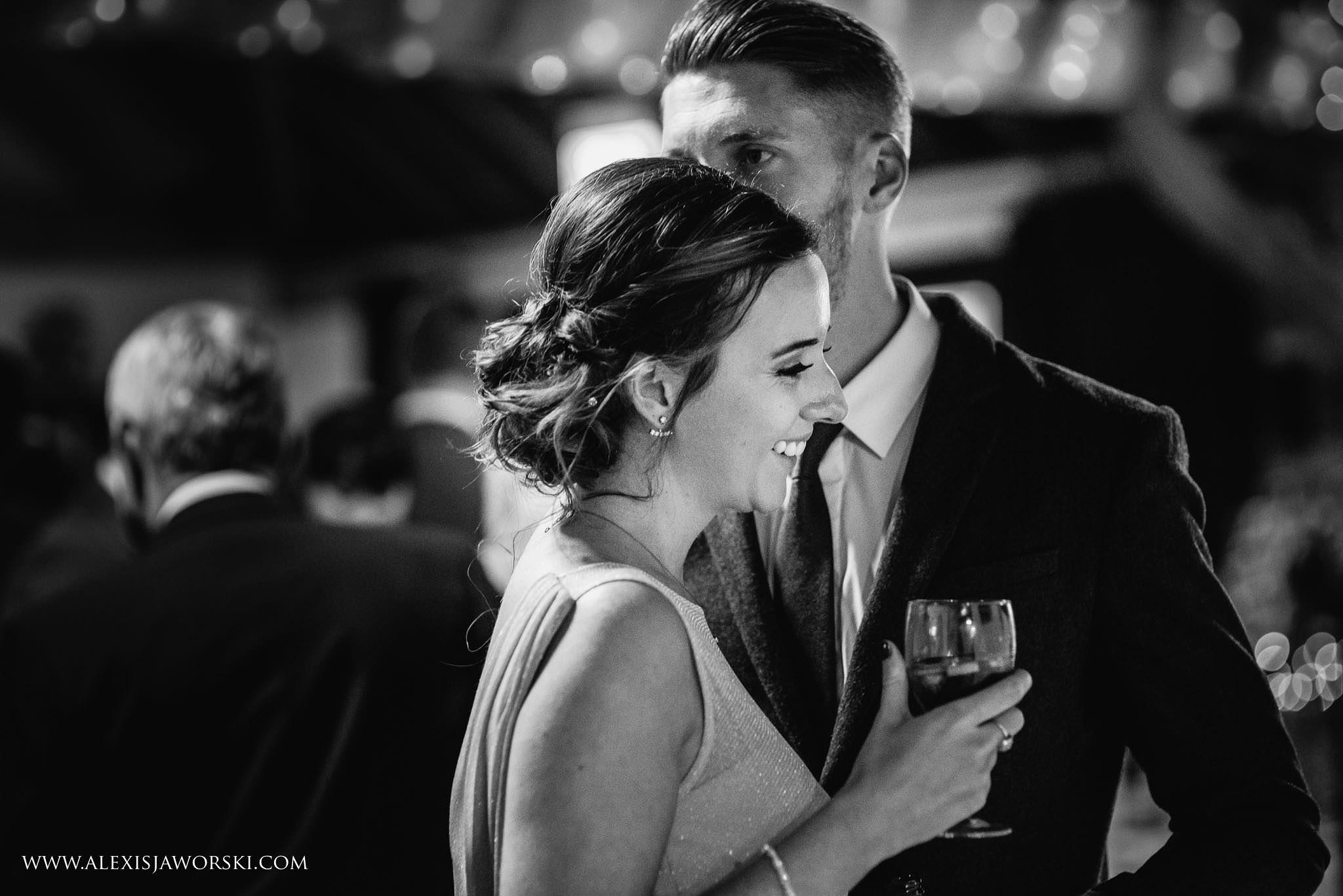 Tudor Barns Wedding Photography-226-2