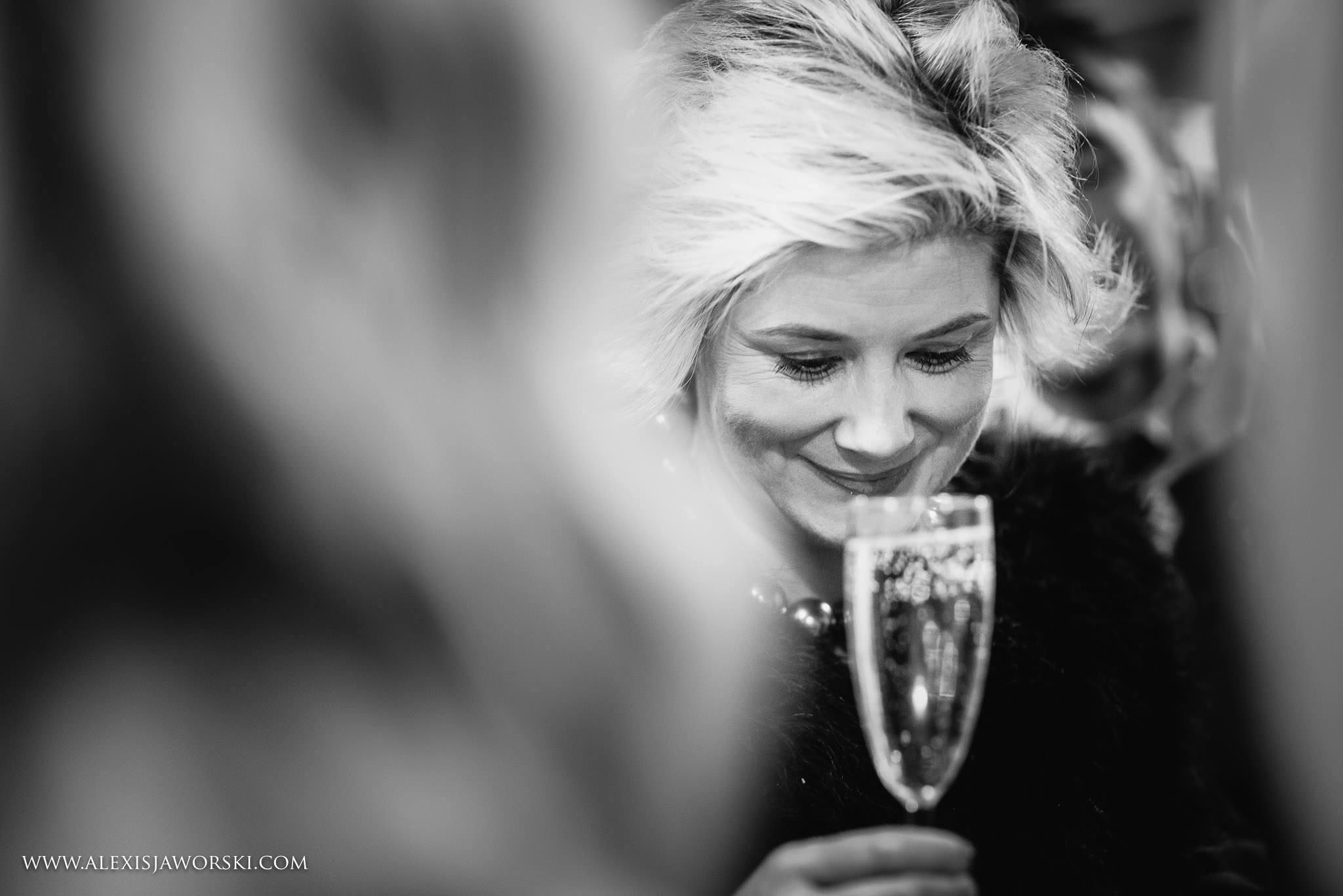 Tudor Barns Wedding Photography-242-2