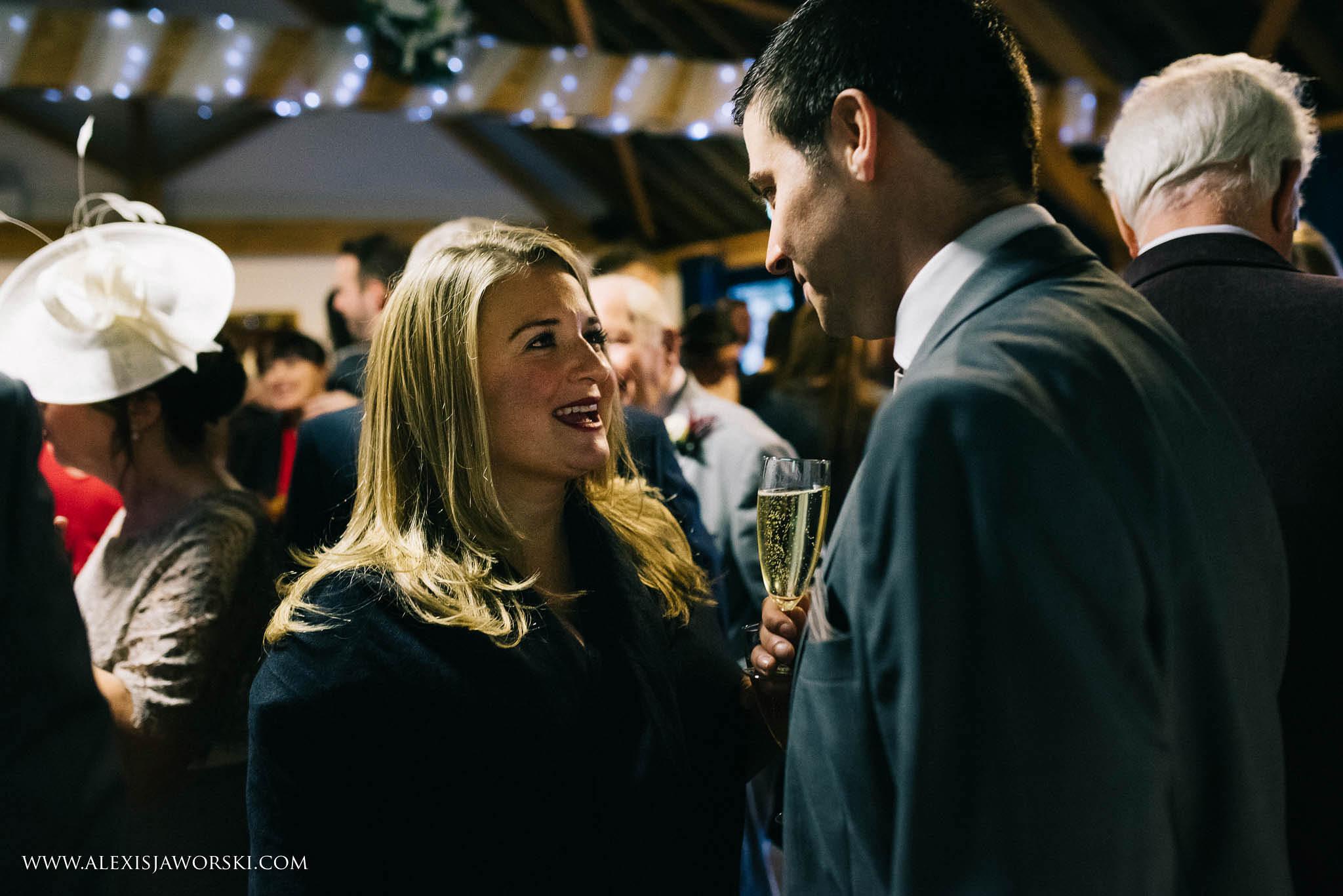Tudor Barns Wedding Photography-246-2