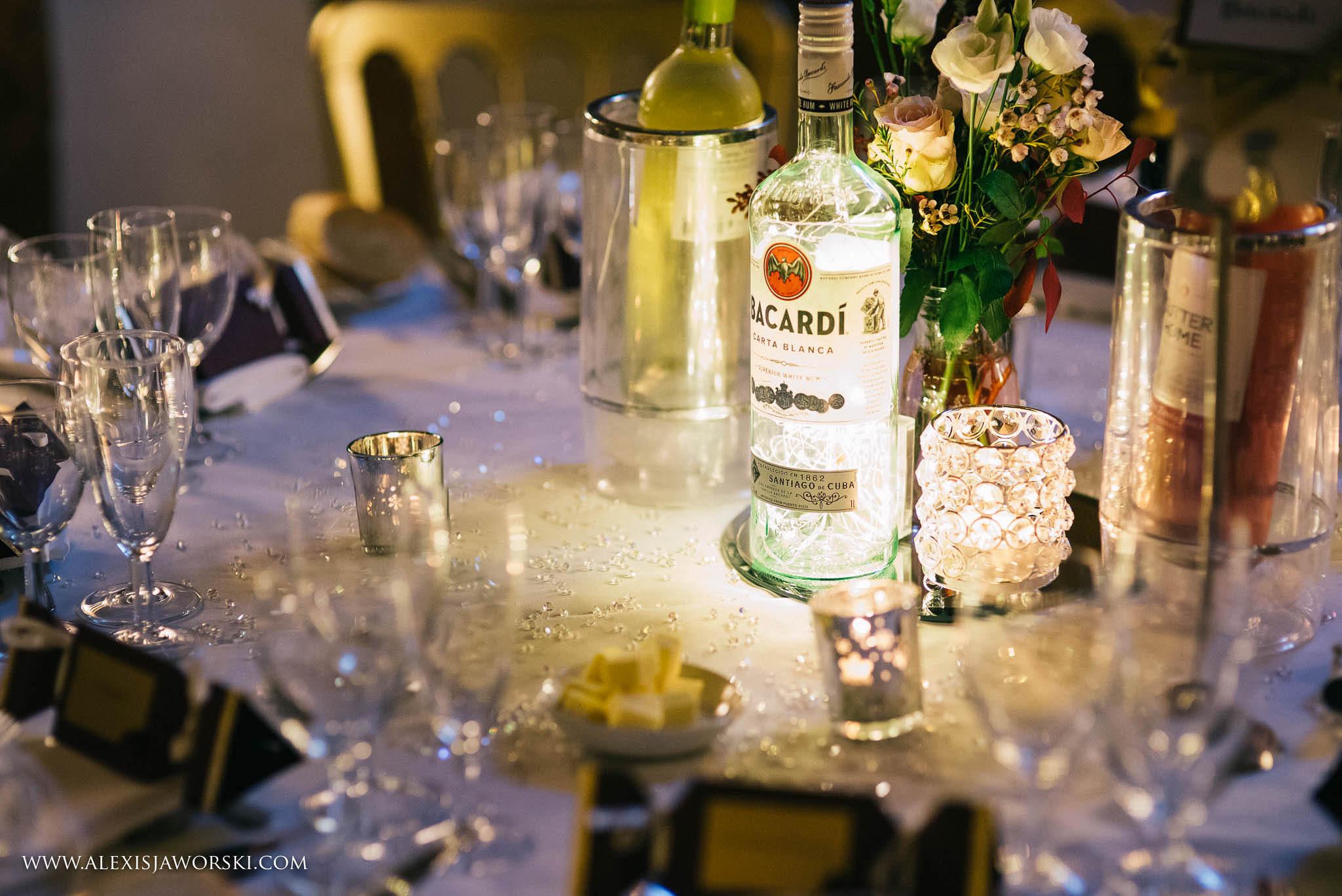 Tudor Barns Wedding Photography-257-2