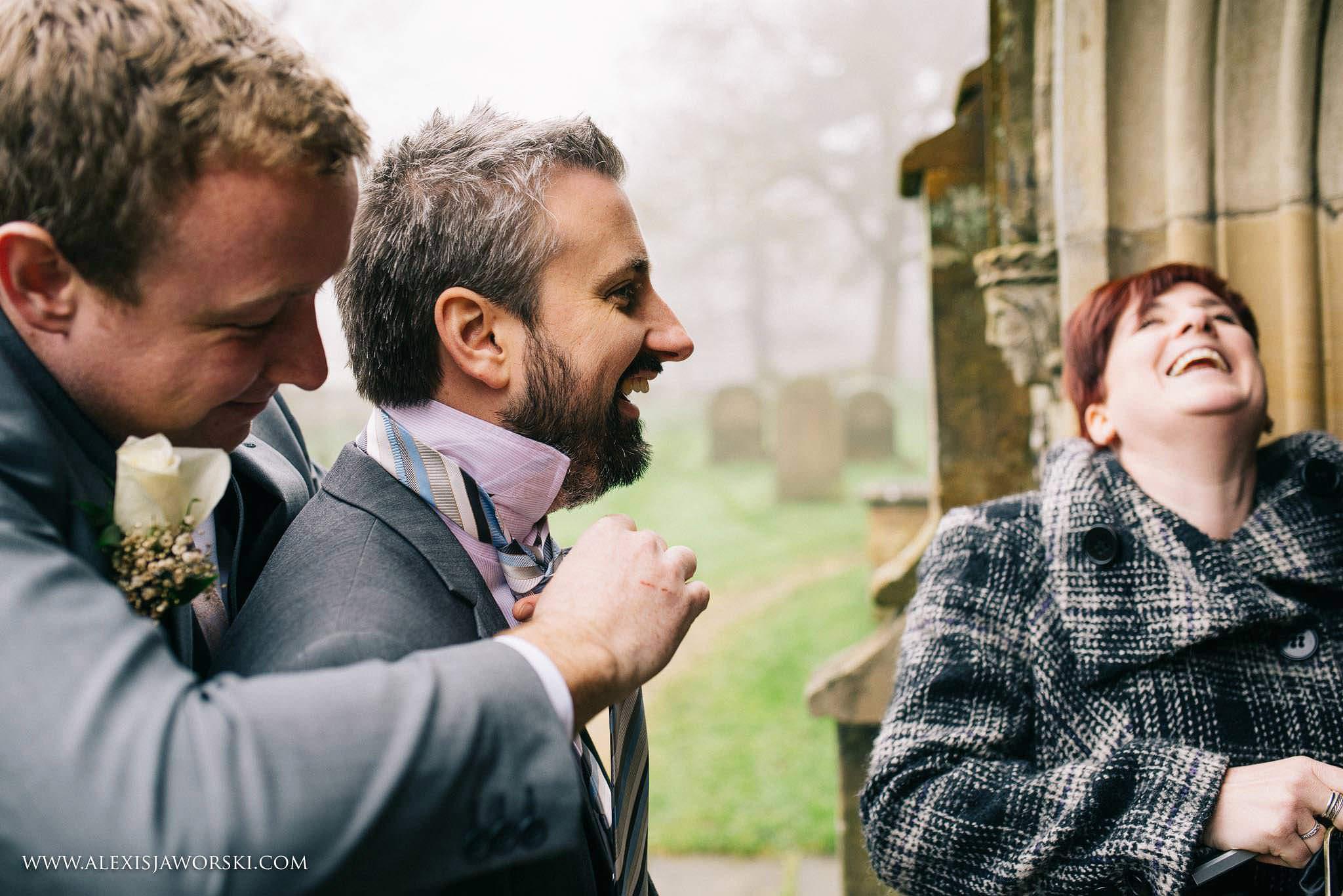 Tudor Barns Wedding Photography-26-2