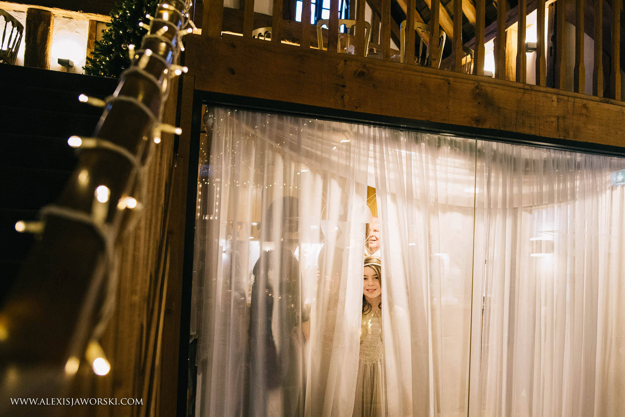 Tudor Barns Wedding Photography-266-2