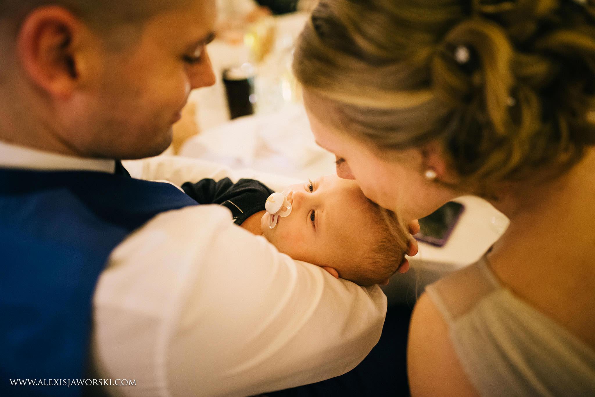 Tudor Barns Wedding Photography-337-2