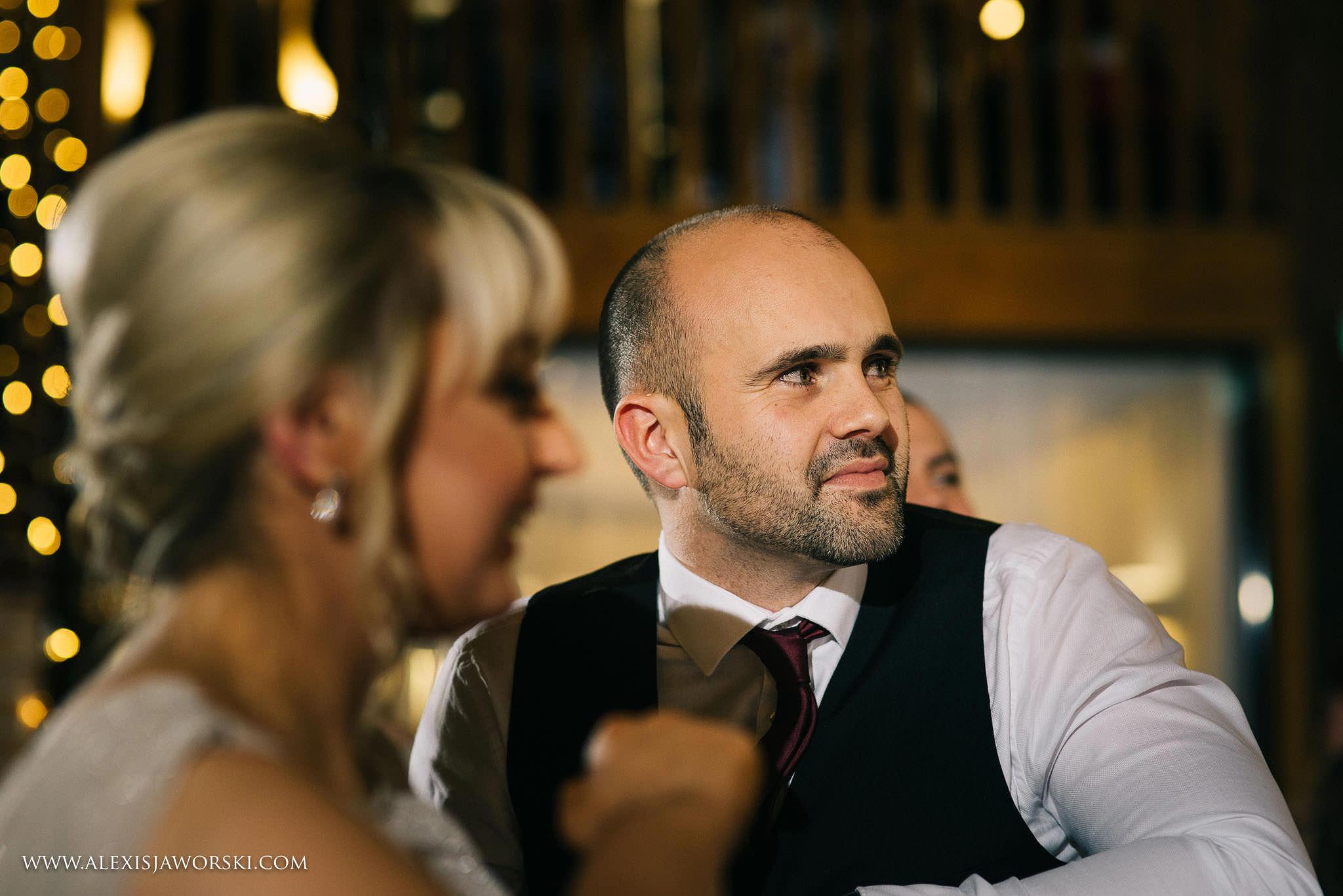 Tudor Barns Wedding Photography-342-2