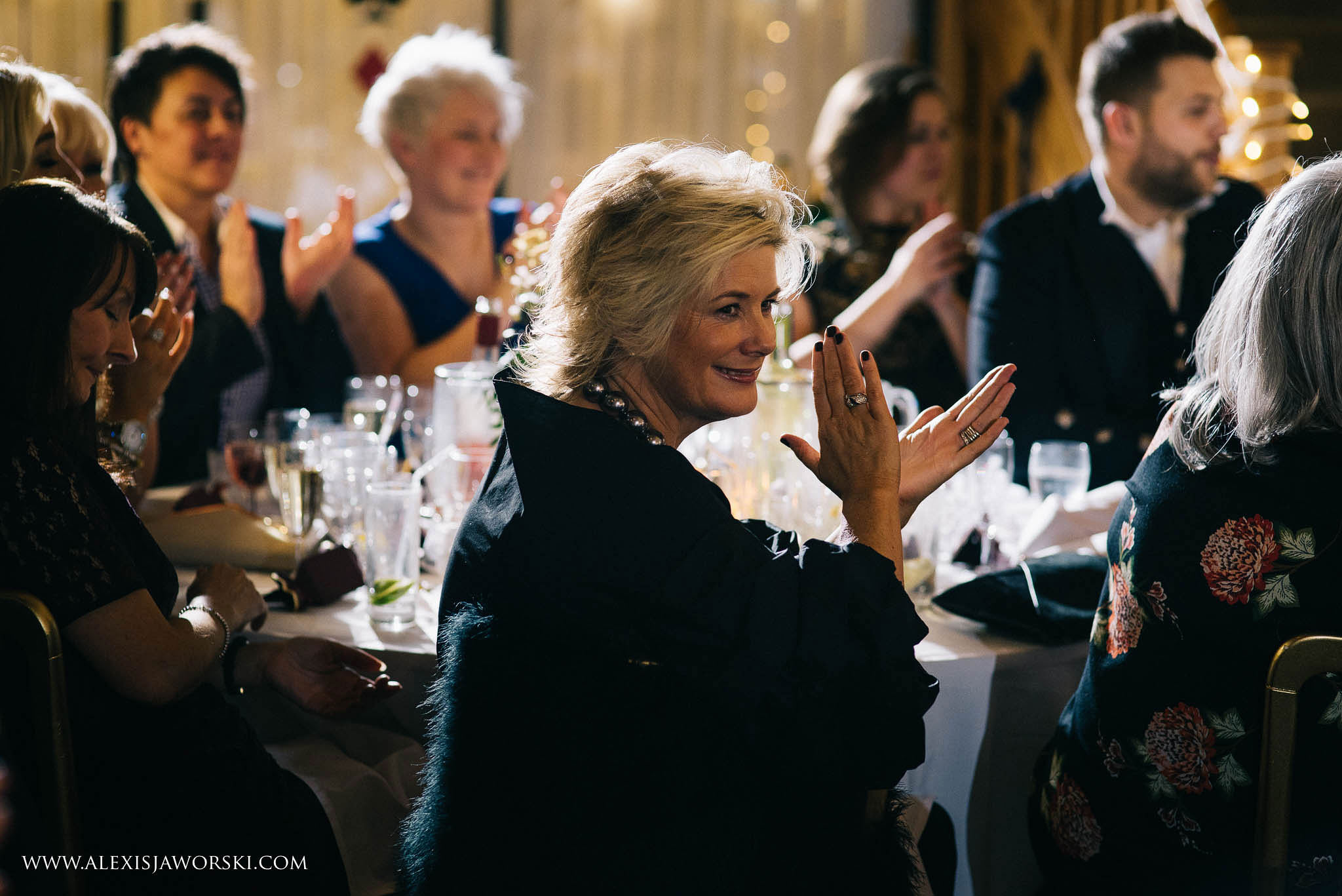 Tudor Barns Wedding Photography-357-2