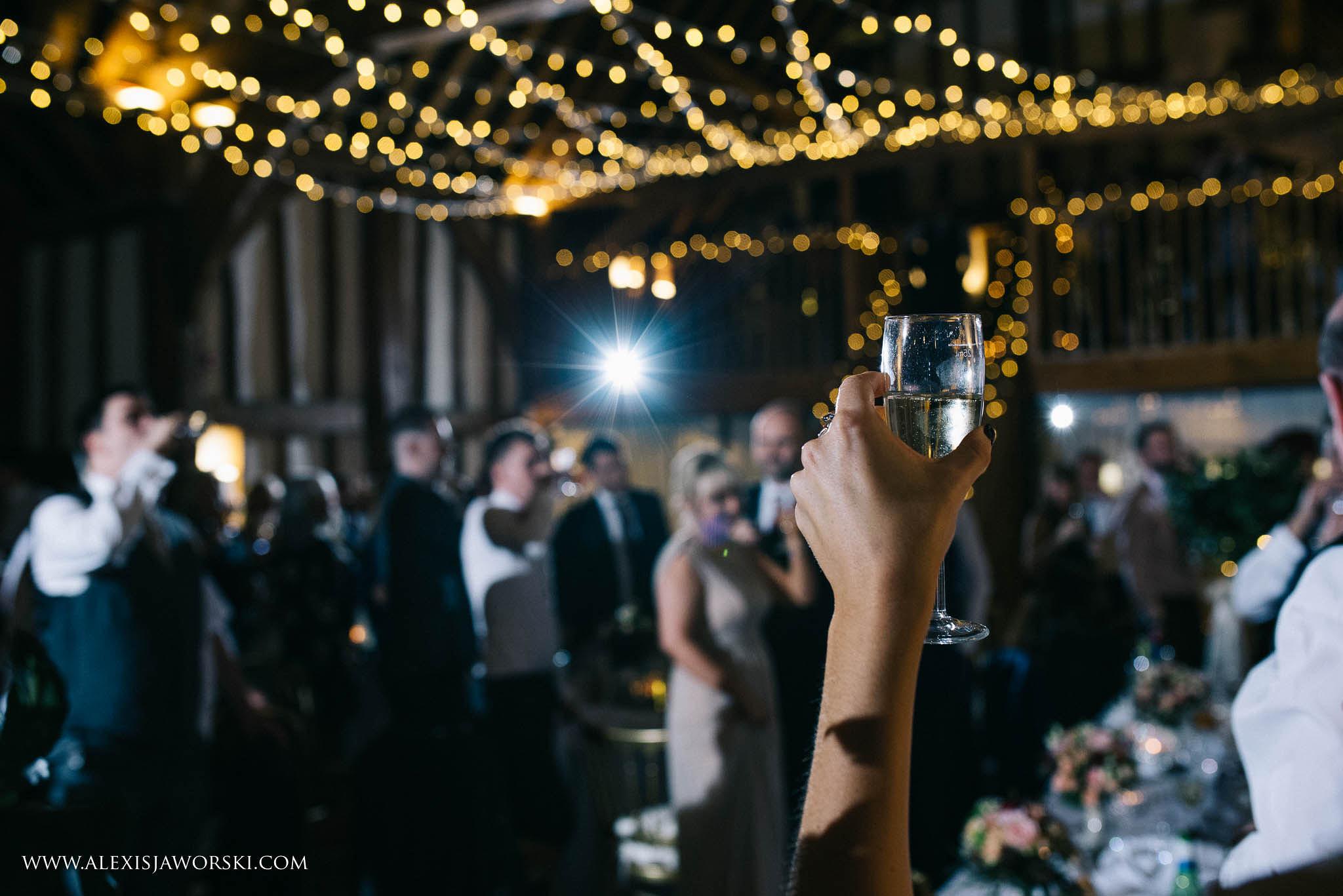 Tudor Barns Wedding Photography-379-2