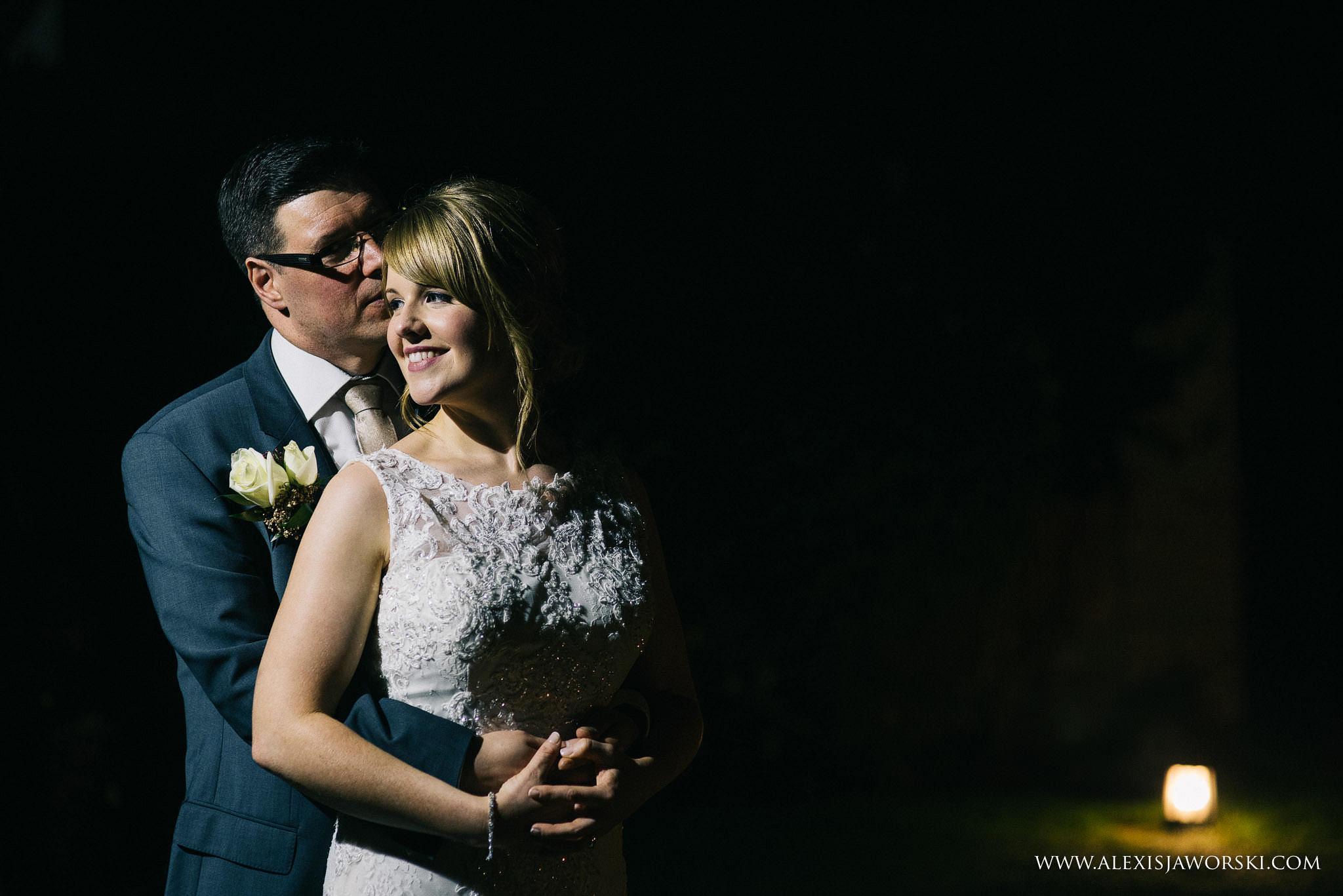 Tudor Barns Wedding Photography-393