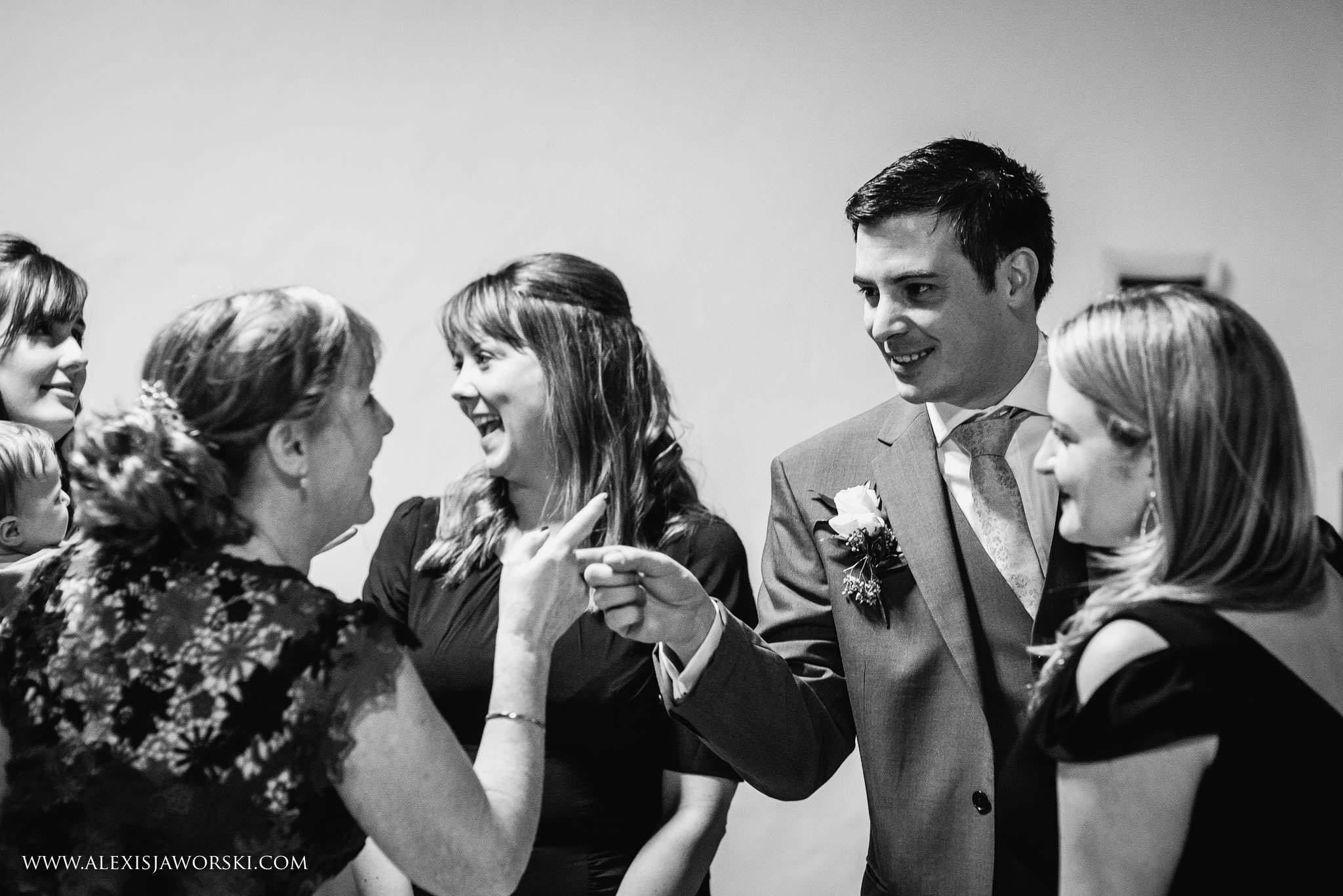 Tudor Barns Wedding Photography-440-2