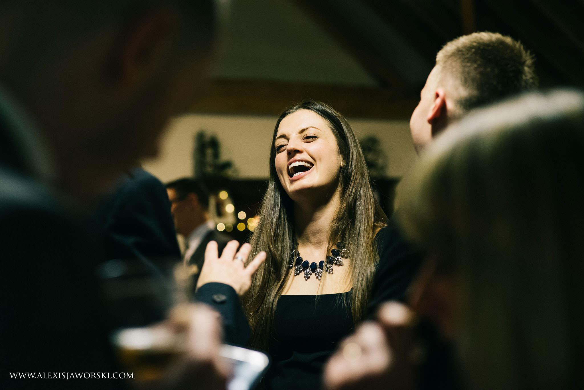 Tudor Barns Wedding Photography-441-2