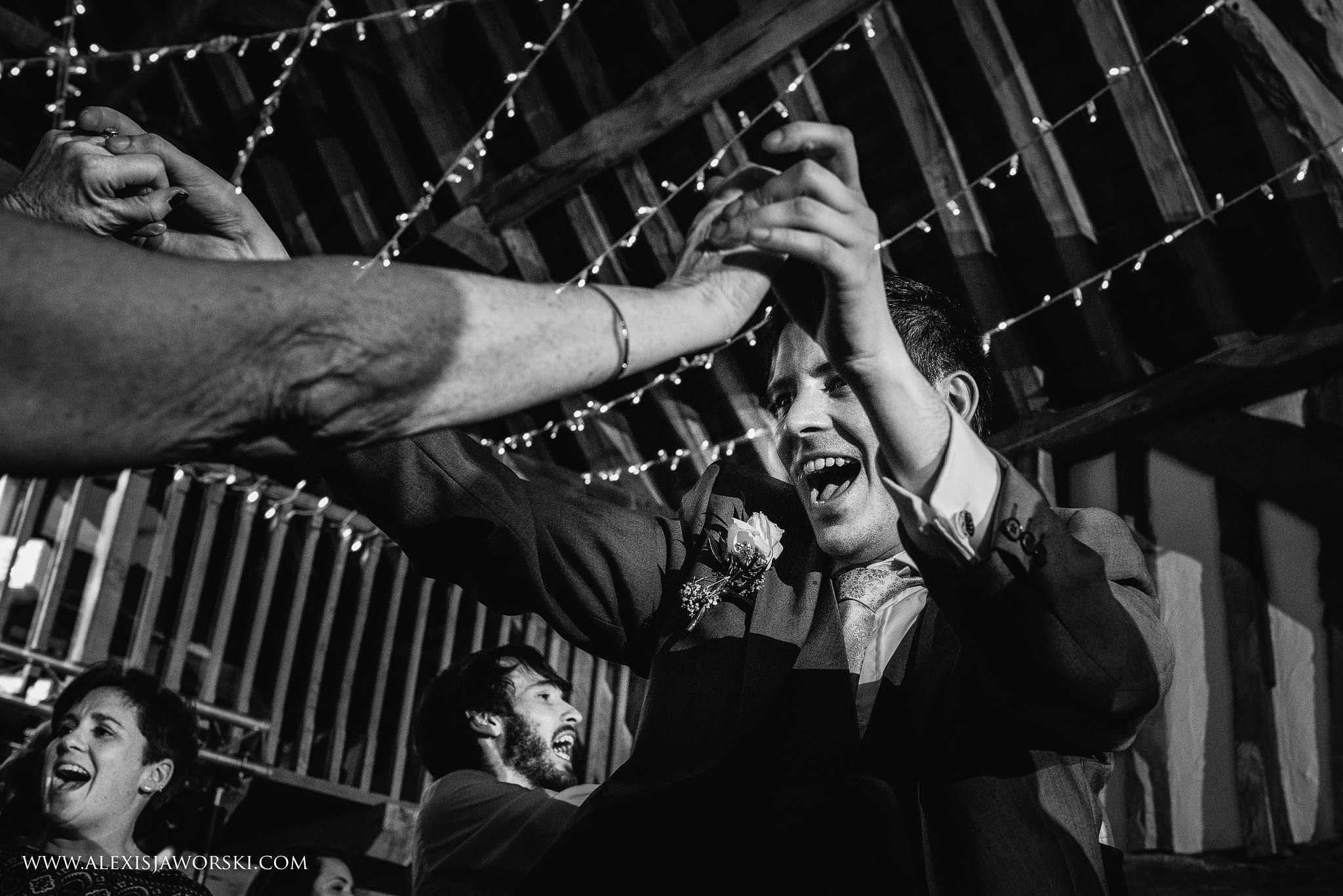 Tudor Barns Wedding Photography-473-2