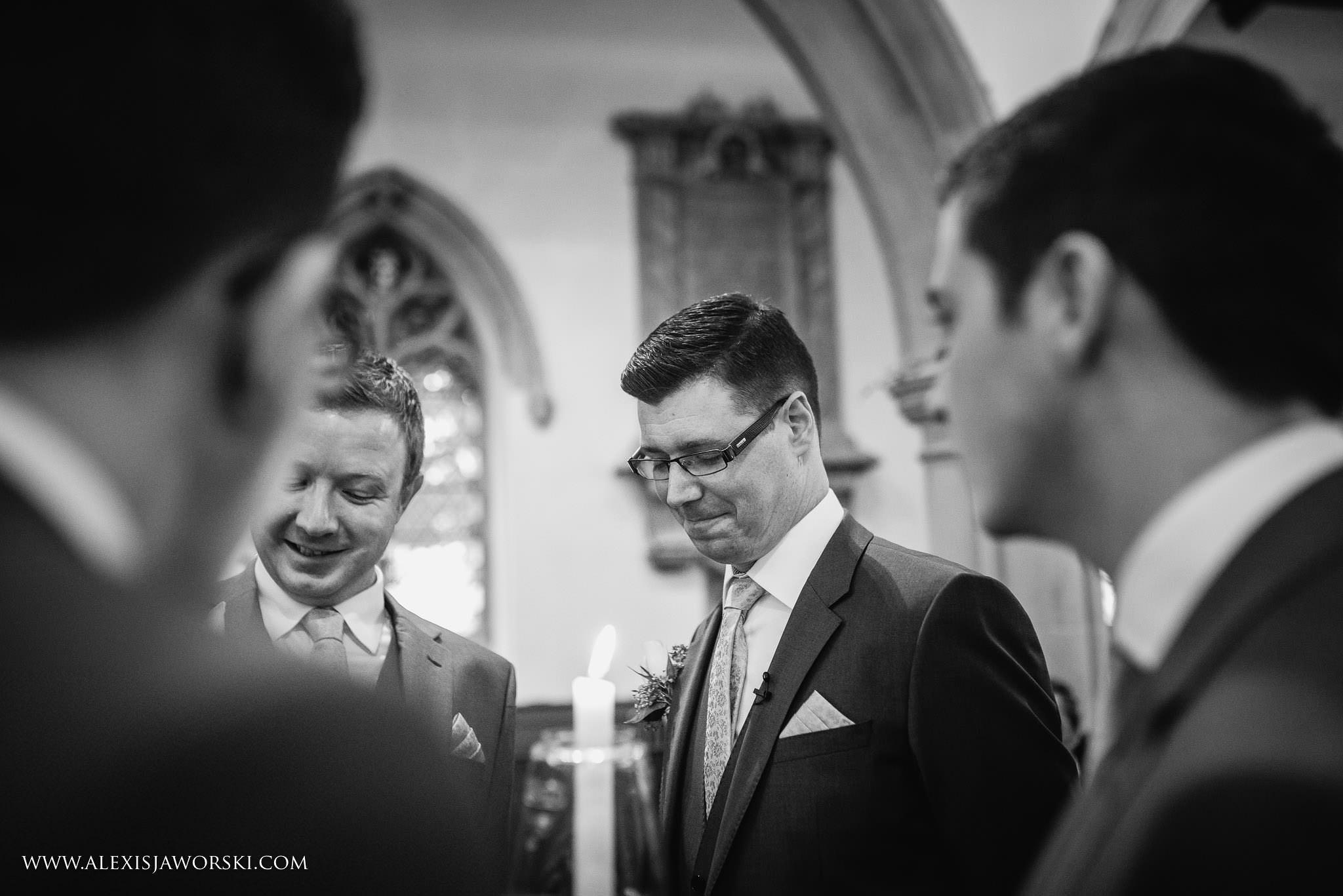 Tudor Barns Wedding Photography-52-2
