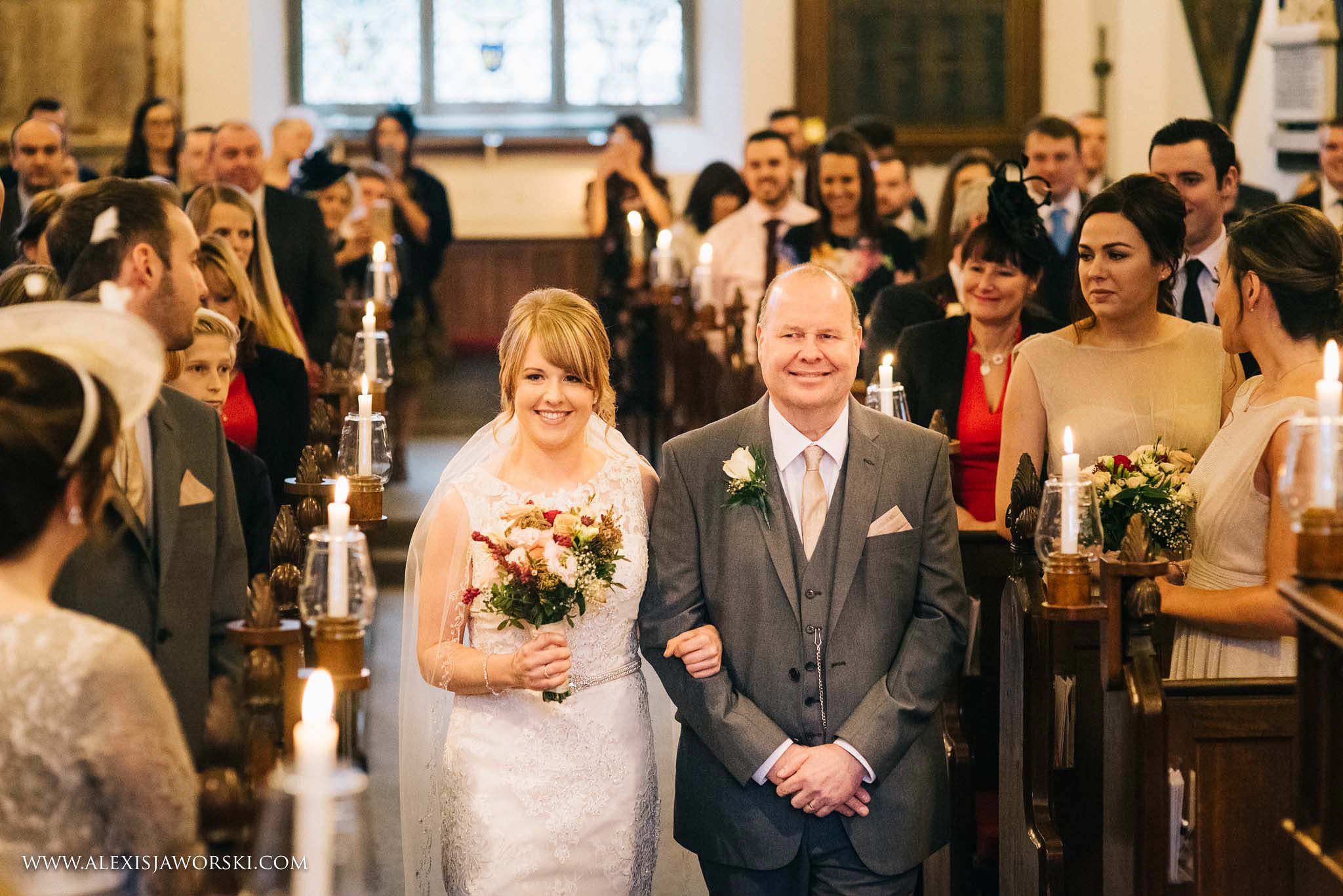 Tudor Barns Wedding Photography-66-2