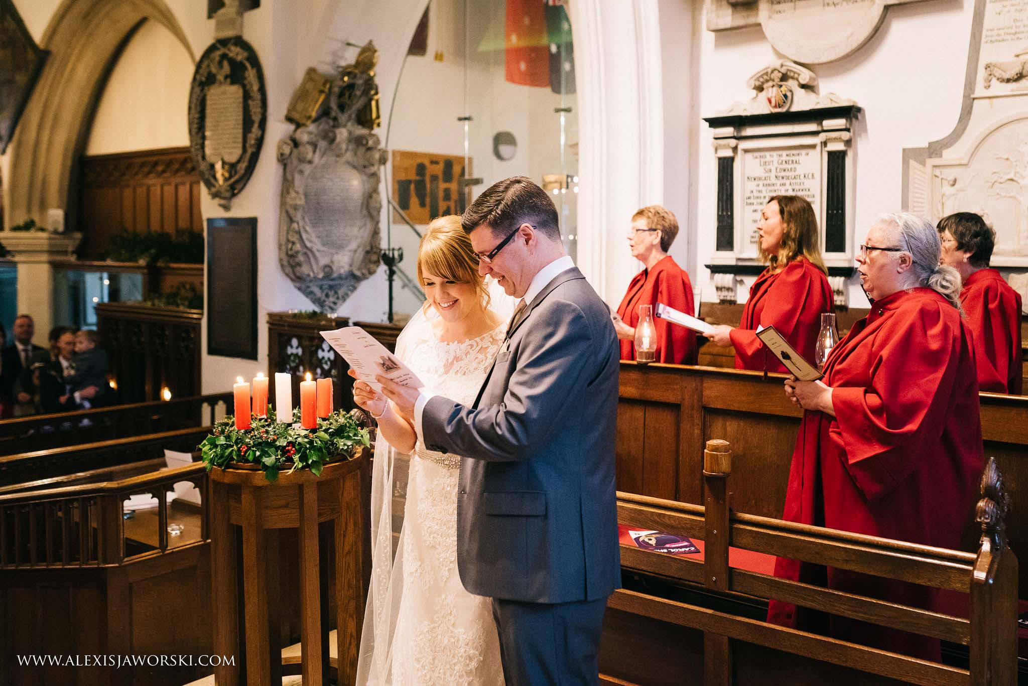 Tudor Barns Wedding Photography-86-2