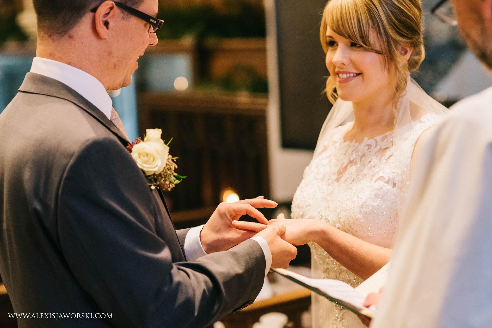 Tudor Barns Wedding Photography-95-2