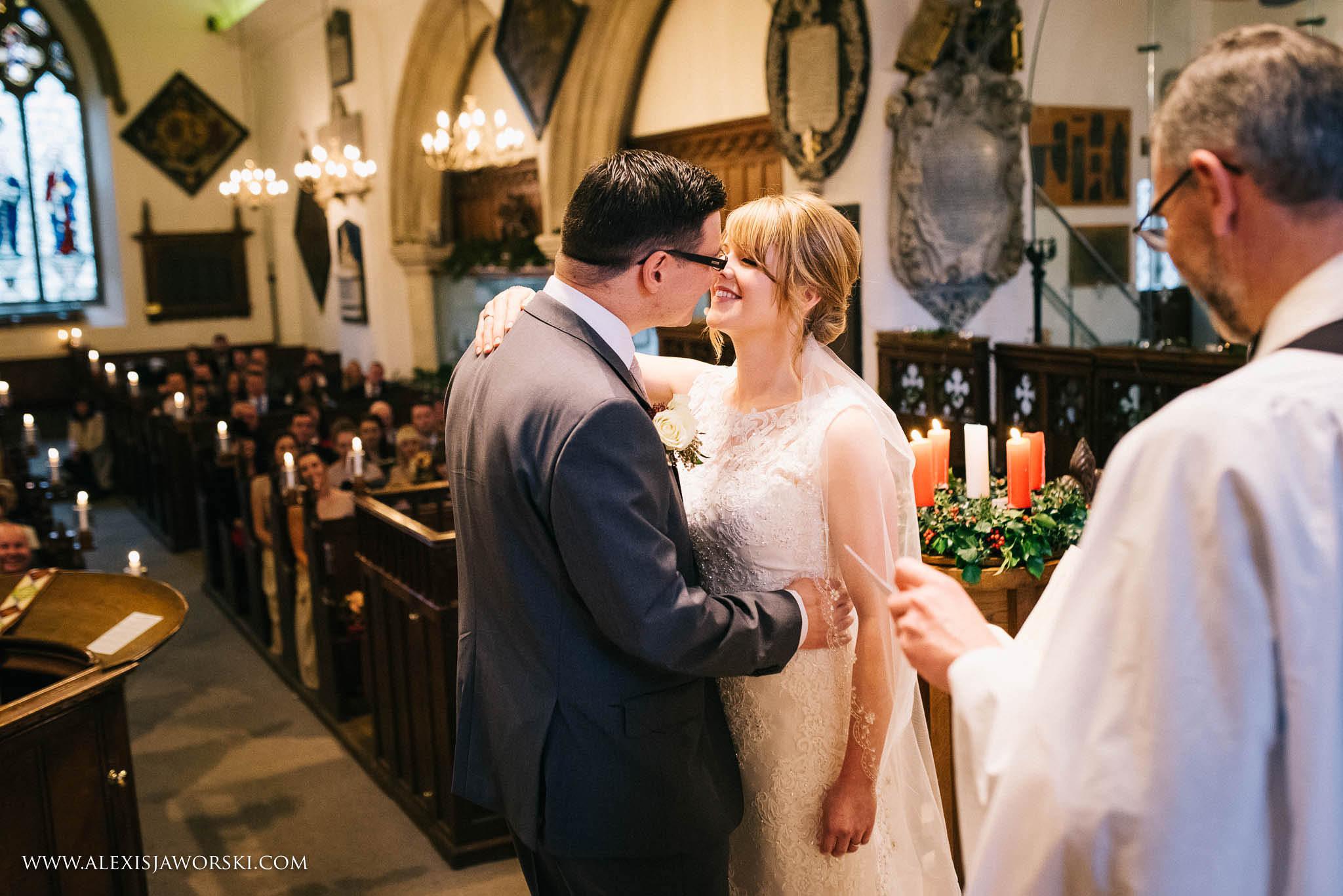 Tudor Barns Wedding Photography-98-2