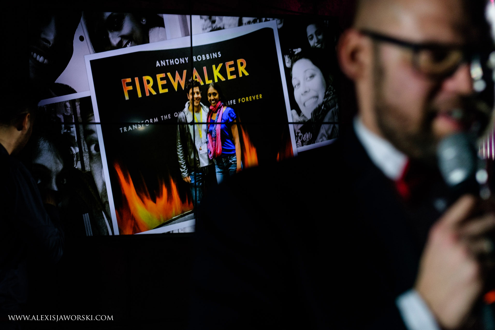 firewalker images