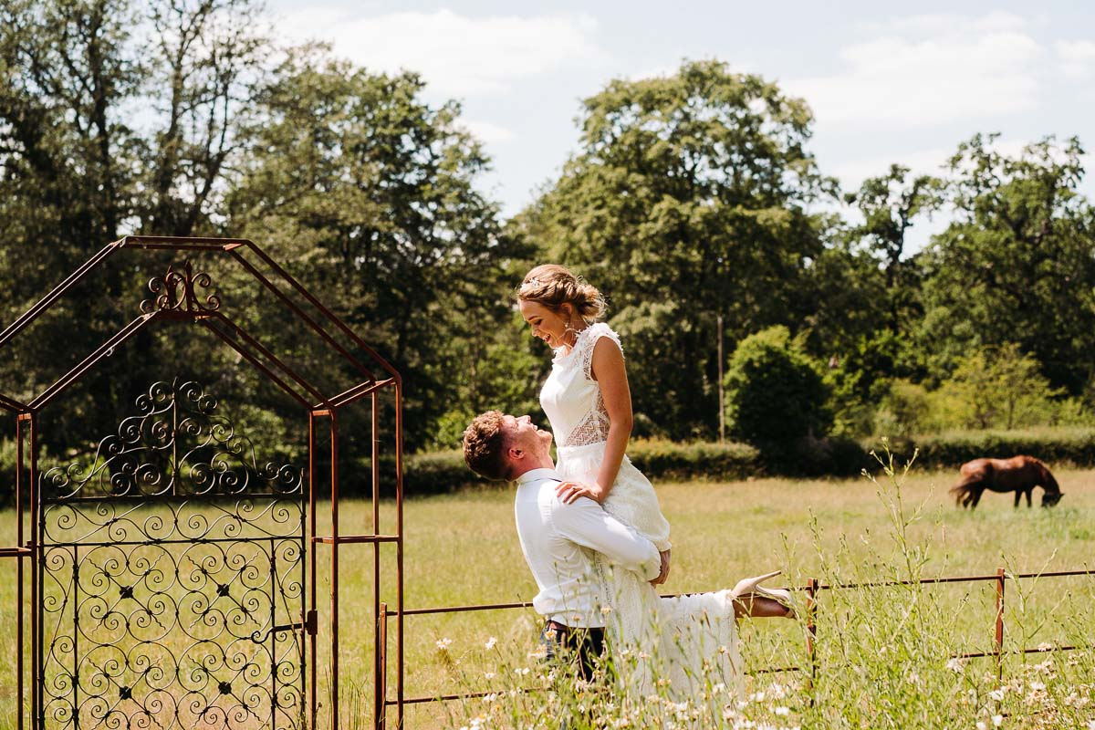 Couples photography Berkshire