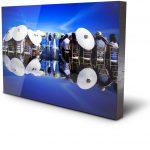 Acrylic Pro